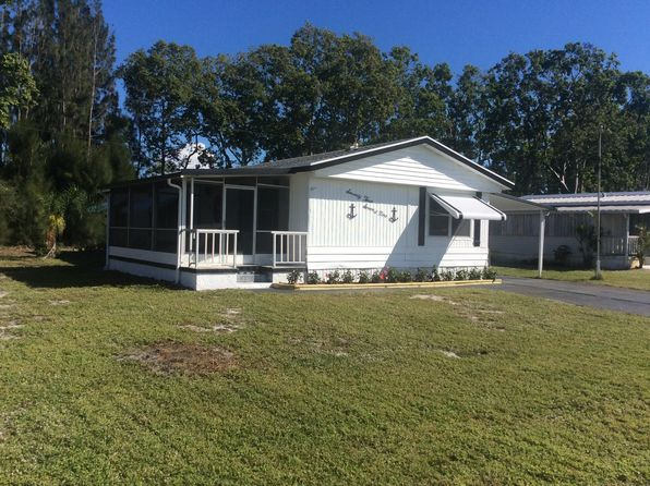 3 bed 2 bath Mobile / Manufactured at 7379 SE Eagle Ave Hobe Sound, FL, 33455 is for sale at 159k - 1 of 19