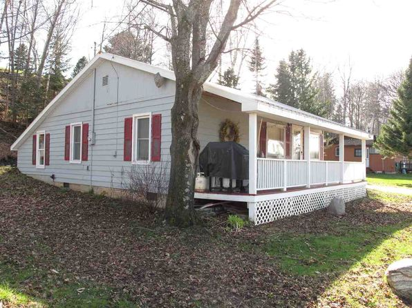 grand marais muslim singles Price: $169,000 : mls# 6033277 : class: residential : type: single family : area: grand marais : address: 1473 gunflint tr : city: grand marais : state: mn : zip: 55604.