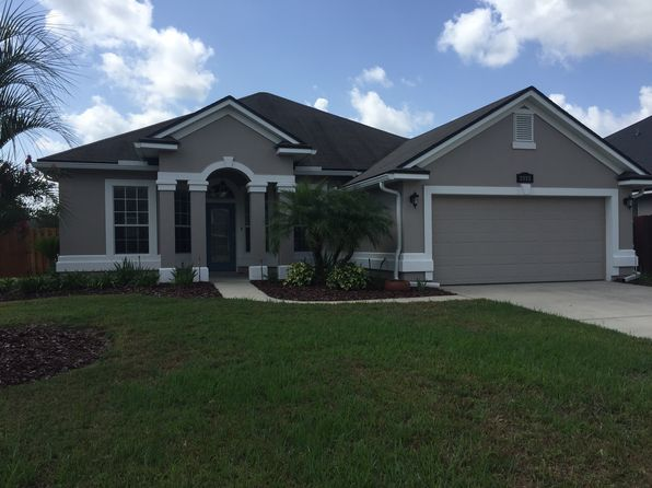 3 bed 2 bath Single Family at 2922 Covenant Cove Dr Jacksonville, FL, 32224 is for sale at 275k - 1 of 22