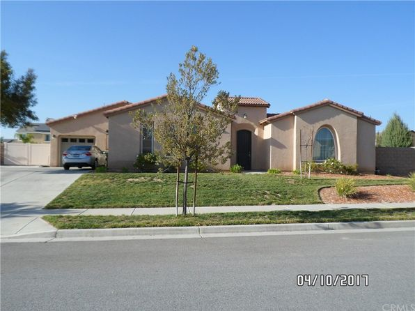 4 bed 4 bath Single Family at 220 Mahogany St Hemet, CA, 92543 is for sale at 430k - 1 of 33