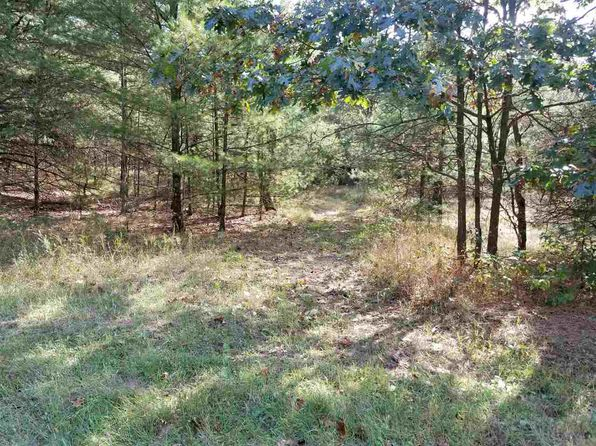null bed null bath Vacant Land at  La&B Ember Ave Westfield, WI, 53964 is for sale at 55k - 1 of 5