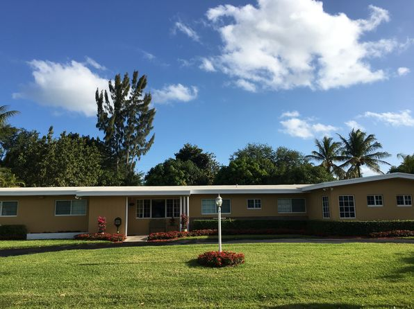 5 bed 4 bath Single Family at 7420 SW 125th St Miami, FL, 33156 is for sale at 980k - 1 of 17