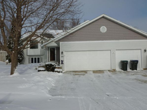 4 bed 3 bath Single Family at 2619 60th St NW Rochester, MN, 55901 is for sale at 260k - 1 of 20