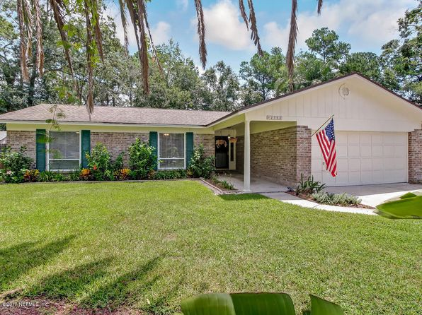 3 bed 2 bath Single Family at 12753 Burning Tree Ln W Jacksonville, FL, 32223 is for sale at 215k - 1 of 32