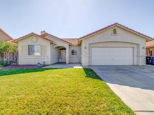 3 bed 2 bath Single Family at 483 Santa Barbara St Los Banos, CA, 93635 is for sale at 298k - 1 of 32
