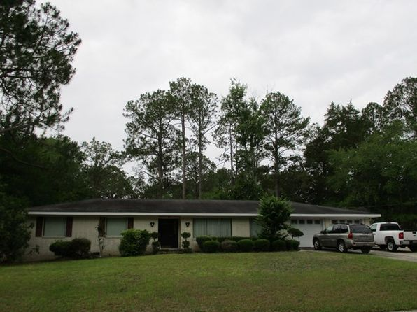 3 bed 2.5 bath Single Family at 613 Sargeant St Waycross, GA, 31501 is for sale at 135k - 1 of 4
