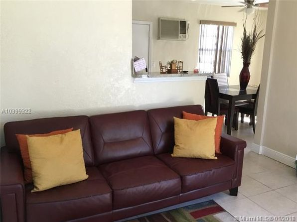 2 bed 1 bath Single Family at 10051 NW 10th Ave Miami, FL, 33150 is for sale at 115k - 1 of 11
