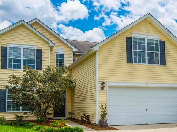 4 bed 3 bath Single Family at 205 Sparkleberry Ln Ladson, SC, 29456 is for sale at 244k - 1 of 59