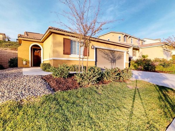 4 bed 2 bath Single Family at 34018 Corktree Rd Lake Elsinore, CA, 92532 is for sale at 355k - 1 of 37