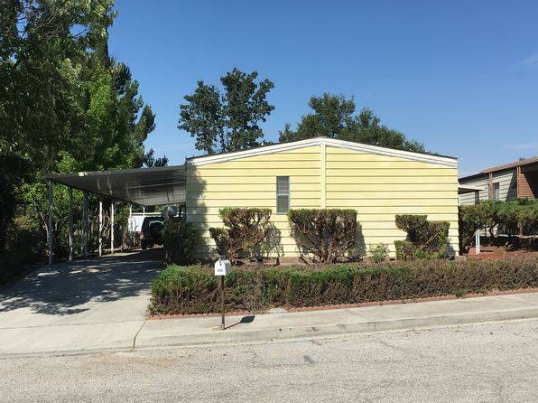 2 bed 2 bath Mobile / Manufactured at 10482 Cuesta Ct Atascadero, CA, 93422 is for sale at 200k - 1 of 7