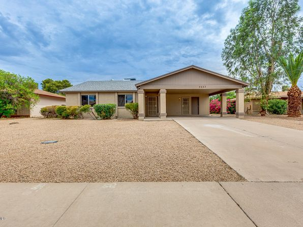 4 bed 2 bath Single Family at 3537 E Pueblo Ave Mesa, AZ, 85204 is for sale at 235k - 1 of 36