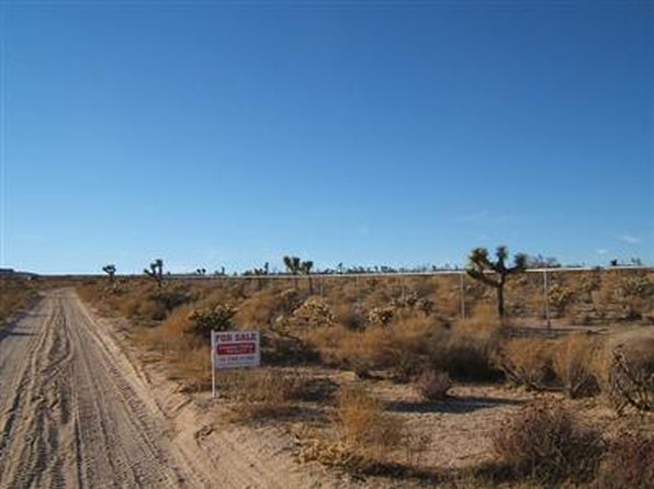 null bed null bath Vacant Land at 28522 Sutter Rd Lucerne Valley, CA, 92356 is for sale at 35k - 1 of 7