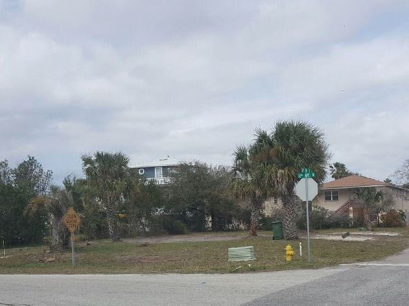 4 bed 3 bath Single Family at 1304 4th St N Jacksonville Beach, FL, 32250 is for sale at 460k - 1 of 3