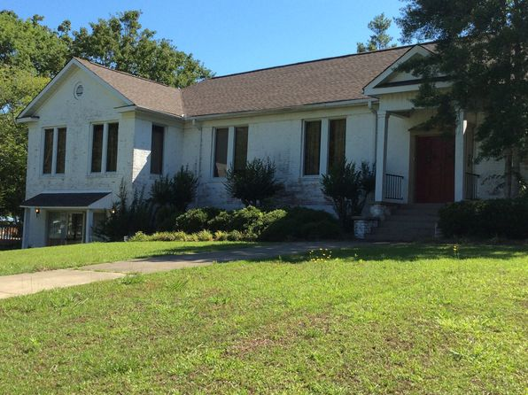 3 bed 2 bath Single Family at 314 8th Ave SW Childersburg, AL, 35044 is for sale at 125k - 1 of 26