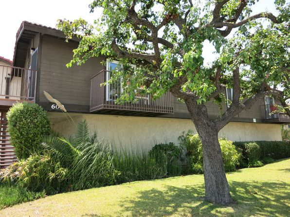 2 bed 2 bath Condo at 609 Sartori Ave Torrance, CA, 90501 is for sale at 419k - 1 of 25