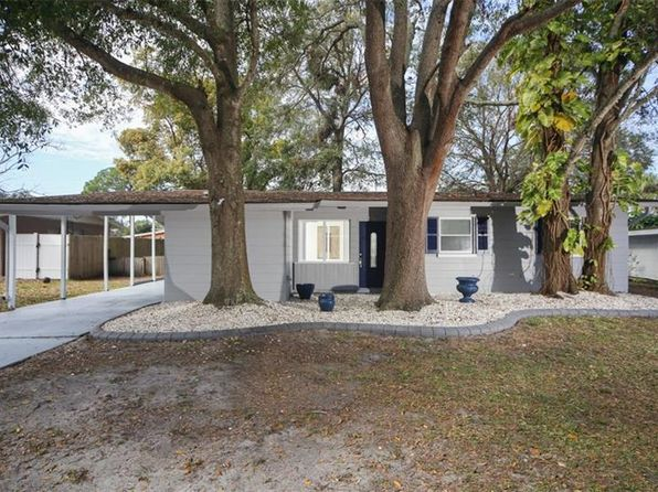 2 bed 1 bath Single Family at 3618 Aloha Dr Sarasota, FL, 34232 is for sale at 195k - 1 of 22