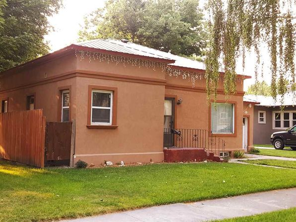 3 bed 1.5 bath Single Family at 1611 Yale Ave Burley, ID, 83318 is for sale at 135k - 1 of 25