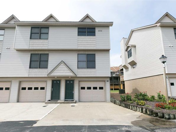 2 bed 3 bath Single Family at 3836 Virginia Dare Trl N Kitty Hawk, NC, 27949 is for sale at 265k - 1 of 21