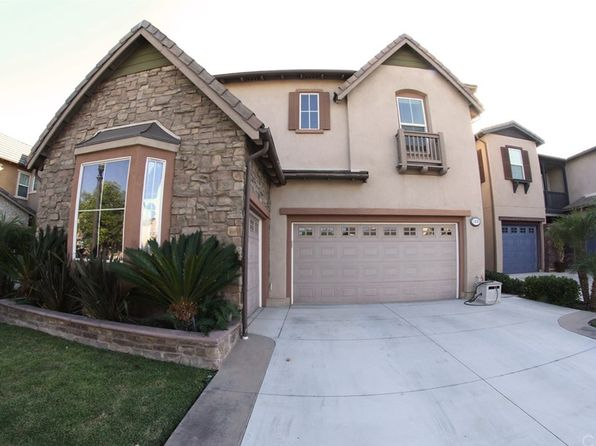 4 bed 4 bath Single Family at 1456 Voyager Dr Tustin, CA, 92782 is for sale at 1.29m - 1 of 21