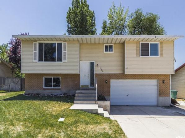 4 bed 3 bath Single Family at 1089 W 1340 N Orem, UT, 84057 is for sale at 270k - 1 of 28