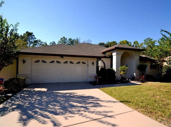 3 bed 2 bath Single Family at 10 Spruce Pine Ct S Homosassa, FL, 34446 is for sale at 233k - 1 of 50