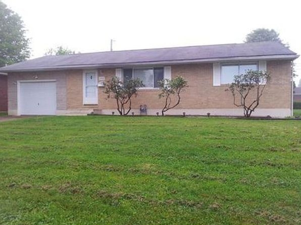 3 bed 2 bath Single Family at 408 Fleming Ave Ravenswood, WV, 26164 is for sale at 85k - 1 of 15