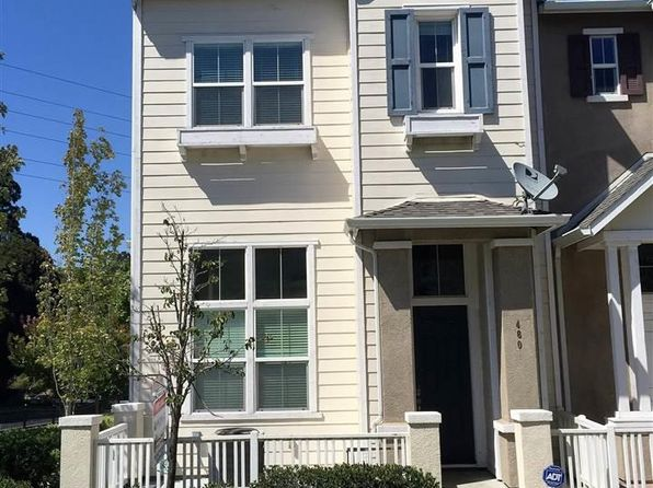 3 bed 3 bath Townhouse at 460 Summer Ln Richmond, CA, 94806 is for sale at 532k - 1 of 30