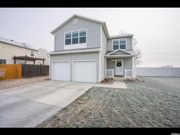 3 bed 3 bath Single Family at 1486 S Archmore W Loop Springville, UT, 84663 is for sale at 259k - 1 of 16