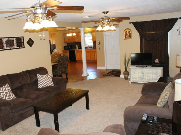 4 bed 2 bath Single Family at 2767 W Dave Dugas Rd Sulphur, LA, 70665 is for sale at 160k - 1 of 16