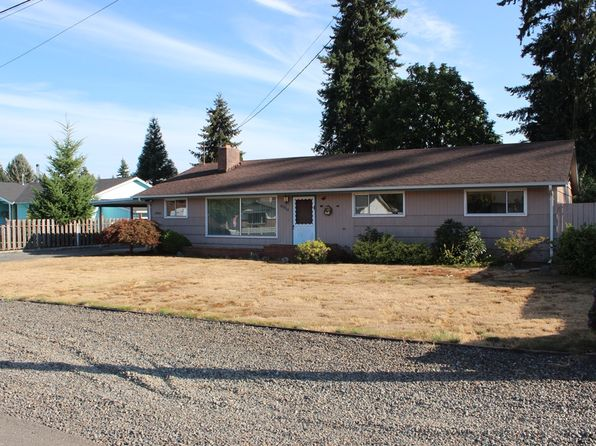 3 bed 1.5 bath Single Family at 5314 89th St NE Marysville, WA, 98270 is for sale at 250k - 1 of 15