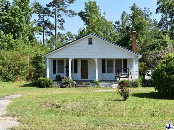 2 bed 1 bath Single Family at 462 E Lynhurst Rd Pamplico, SC, 29583 is for sale at 38k - 1 of 22