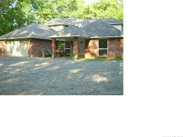 3 bed 2 bath Single Family at 5300 Linton Rd Benton, LA, 71006 is for sale at 284k - 1 of 2