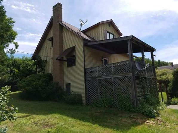3 bed 1.5 bath Single Family at 1001 E MAIN ST Reynoldsville, PA, null is for sale at 60k - 1 of 17