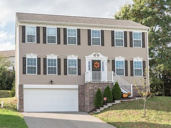 4 bed 3 bath Single Family at 305 Maplewood Ln Imperial, PA, 15126 is for sale at 270k - 1 of 25