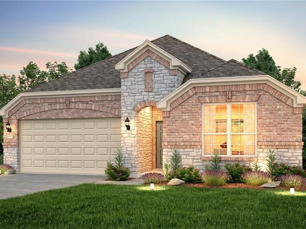 4 bed 2 bath Single Family at 3321 Westborough Cv Northlake, TX, 76226 is for sale at 319k - 1 of 9