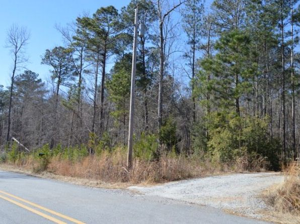 null bed null bath Vacant Land at 0 O St Pine Mountain Valley, GA, 31823 is for sale at 75k - 1 of 38