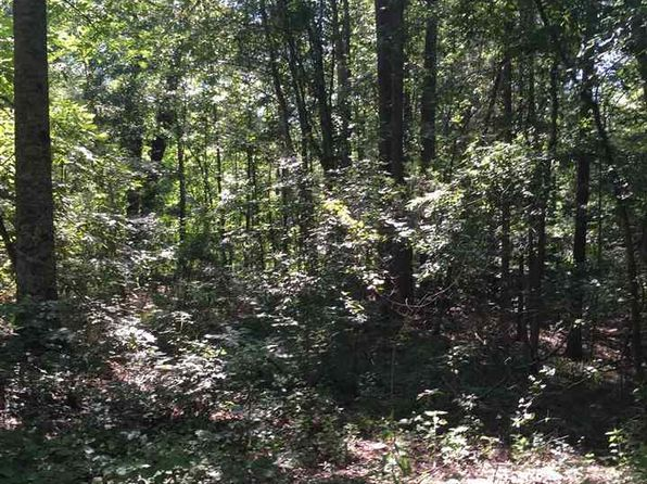 null bed null bath Vacant Land at  Lot 148 Monmouth Rd Florence, MS, 39073 is for sale at 5k - google static map