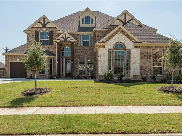 6 bed 4 bath Single Family at 8006 Graystone Dr Sachse, TX, 75048 is for sale at 481k - 1 of 23