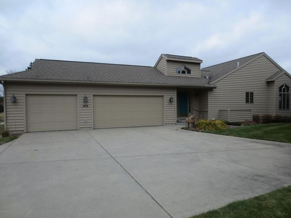 3 bed 3 bath Condo at 1678 W Harbour Towne Cir Muskegon, MI, 49441 is for sale at 260k - 1 of 46