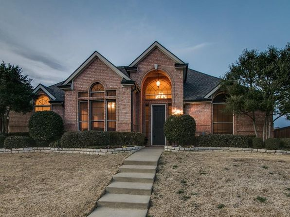 4 bed 3 bath Single Family at 929 Heatherwood Dr Wylie, TX, 75098 is for sale at 300k - 1 of 26
