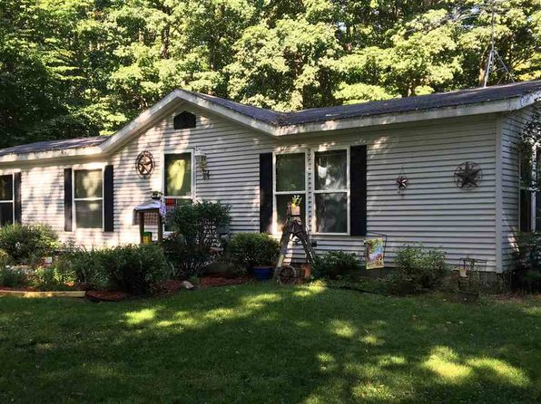 3 bed 2 bath Single Family at 7927 E Winding Pine Ct Alanson, MI, 49706 is for sale at 83k - 1 of 22
