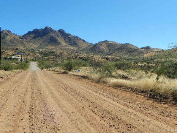 null bed null bath Vacant Land at 1679 &1681 Ave Rio Rico, AZ, 85648 is for sale at 8k - 1 of 5