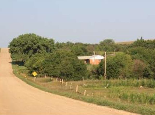 null bed null bath Vacant Land at 19469 Amherst Rd Luray, KS, 67649 is for sale at 195k - 1 of 10