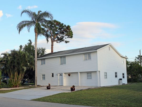 3 bed 3 bath Single Family at 8136 Albatross Rd Fort Myers, FL, 33967 is for sale at 300k - 1 of 24