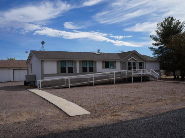 4 bed 2 bath Mobile / Manufactured at 23957 W Coleman Dr Congress, AZ, 85332 is for sale at 145k - 1 of 24