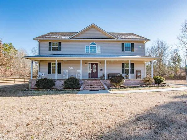 4 bed 3 bath Single Family at 8042 Highway 46 N Sheridan, AR, 72150 is for sale at 285k - 1 of 40