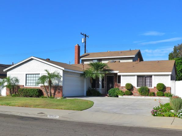 4 bed 3 bath Single Family at 17227 Gardenland Ave Bellflower, CA, 90706 is for sale at 655k - 1 of 16