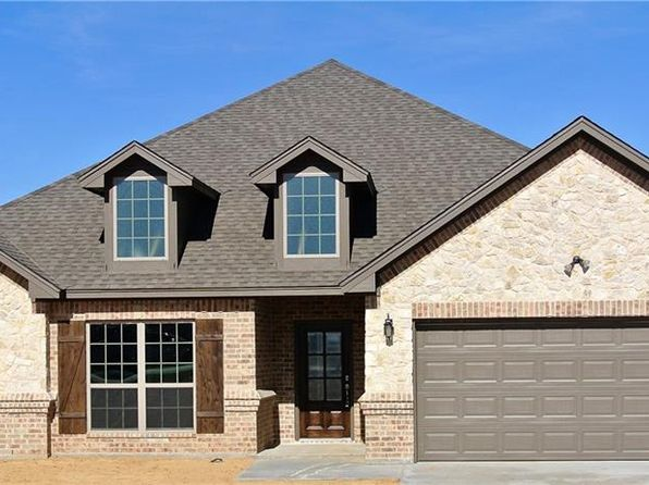 3 bed 3 bath Single Family at 202 Sunflower Paradise, TX, 76073 is for sale at 244k - 1 of 7
