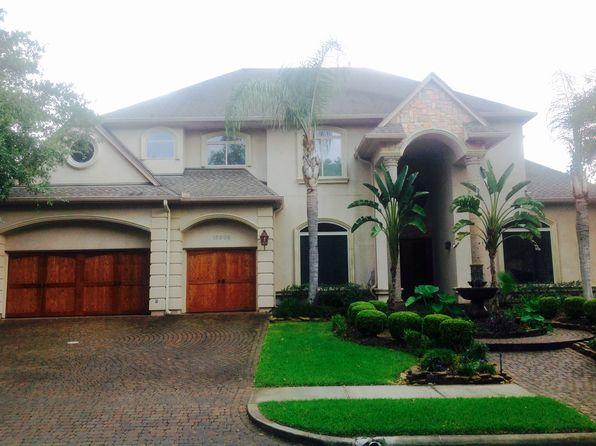 5 bed 5 bath Single Family at 15306 Coastal Oak Ct Houston, TX, 77059 is for sale at 875k - 1 of 14