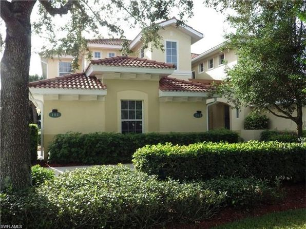 3 bed 2 bath Condo at 12040 Brassie Bnd Fort Myers, FL, 33913 is for sale at 199k - 1 of 23